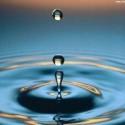 Solutions for liquids