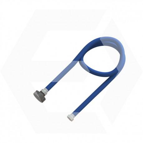 Flexible PE + adaptateur IBC